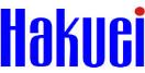 博栄システム管理株式会社ロゴ